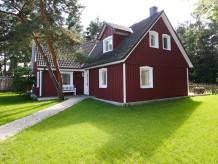 Ferienhaus An der Rehwiese