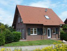 Ferienhaus Ferienhaus Grebe, Haren (Emsland)  Gut Düneburg