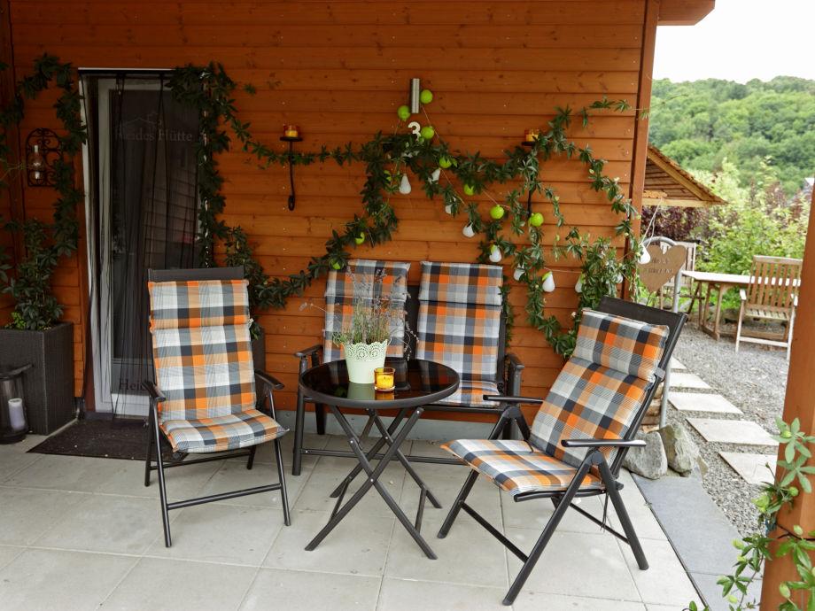 ferienhaus heides h tte 3 eifel waldsee rieden frau monica heide. Black Bedroom Furniture Sets. Home Design Ideas