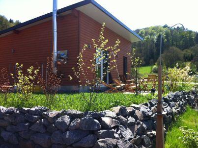 Heides Hütte 3