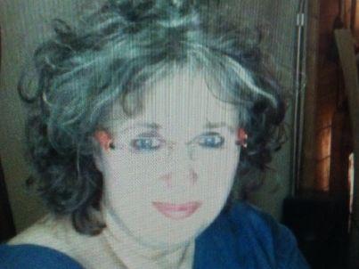 Ihr Gastgeber Monica Heide