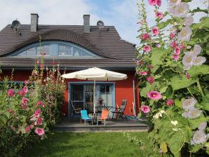 Ferienhaus UniKate