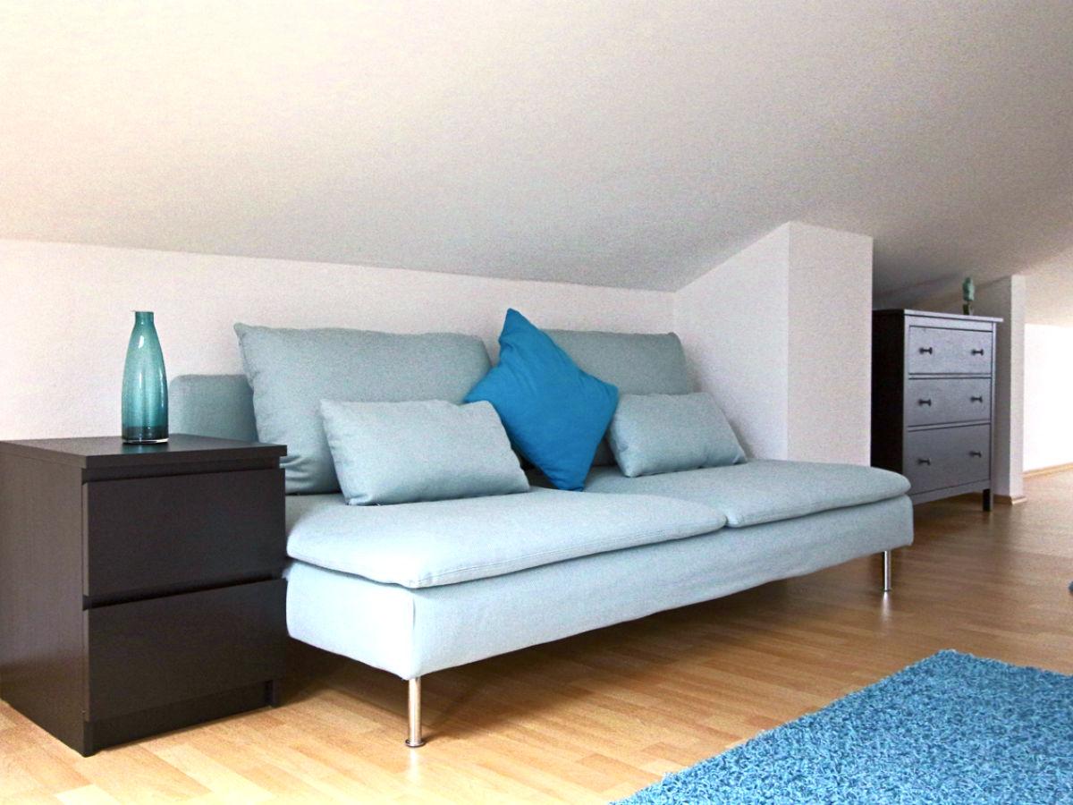 ferienwohnung gloria deutschland bayern alpen garmisch zugspitze firma alpenferienwohnungen. Black Bedroom Furniture Sets. Home Design Ideas