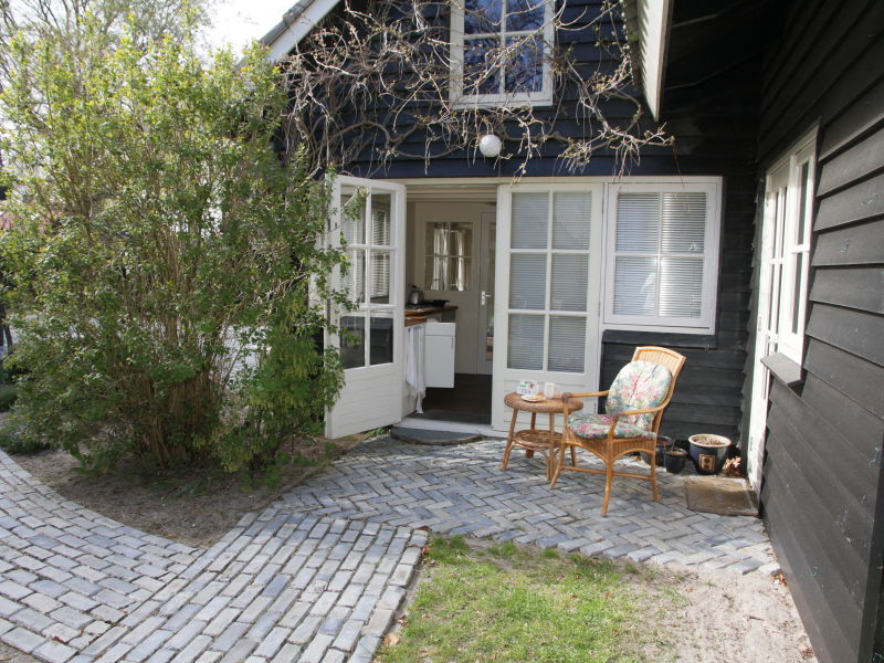 Holiday apartment Under the Appletree