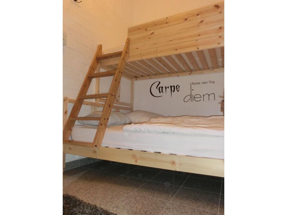 ferienhaus stadtfeld nord holland k stenn he 8 km von. Black Bedroom Furniture Sets. Home Design Ideas