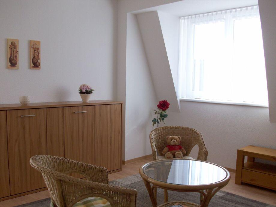 ferienwohnung stadtvilla berlin teltow frau brigitte. Black Bedroom Furniture Sets. Home Design Ideas