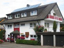 """Ferienwohnung """"Kuckuck"""" im Gästehaus Dold"""