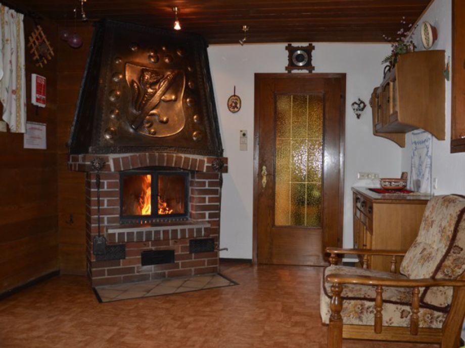 ferienhaus almhaus am hohenwart k rnten lavanttal bad st leonhard familie gilbert und. Black Bedroom Furniture Sets. Home Design Ideas