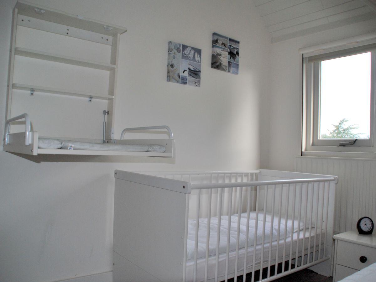 nordseehaus ouddorp ihr premium ferienhaus s dholland zeeland familie sigrid u willi carl. Black Bedroom Furniture Sets. Home Design Ideas