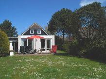 Ferienhaus Nordseehaus Ouddorp - Ihr Premium-Ferienhaus