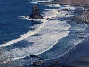 Ferienwohnung Playamar Romantico