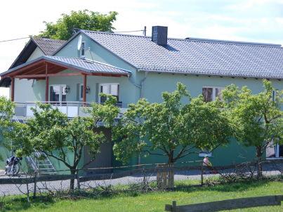 Landgasthaus Janshen
