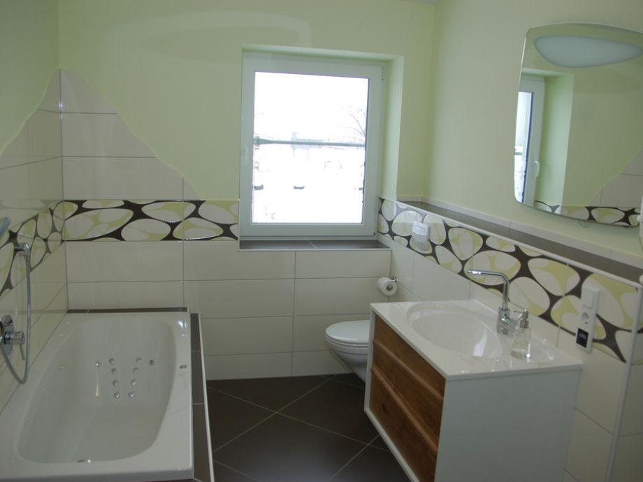 ferienwohnung gans im gl ck vulkaneifel eifel daun maare firma landgasthaus janshen. Black Bedroom Furniture Sets. Home Design Ideas