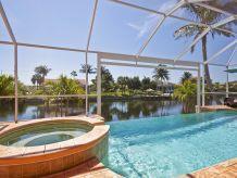 Villa Endless Summer