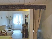 Ferienwohnung Stadthaus Gallou
