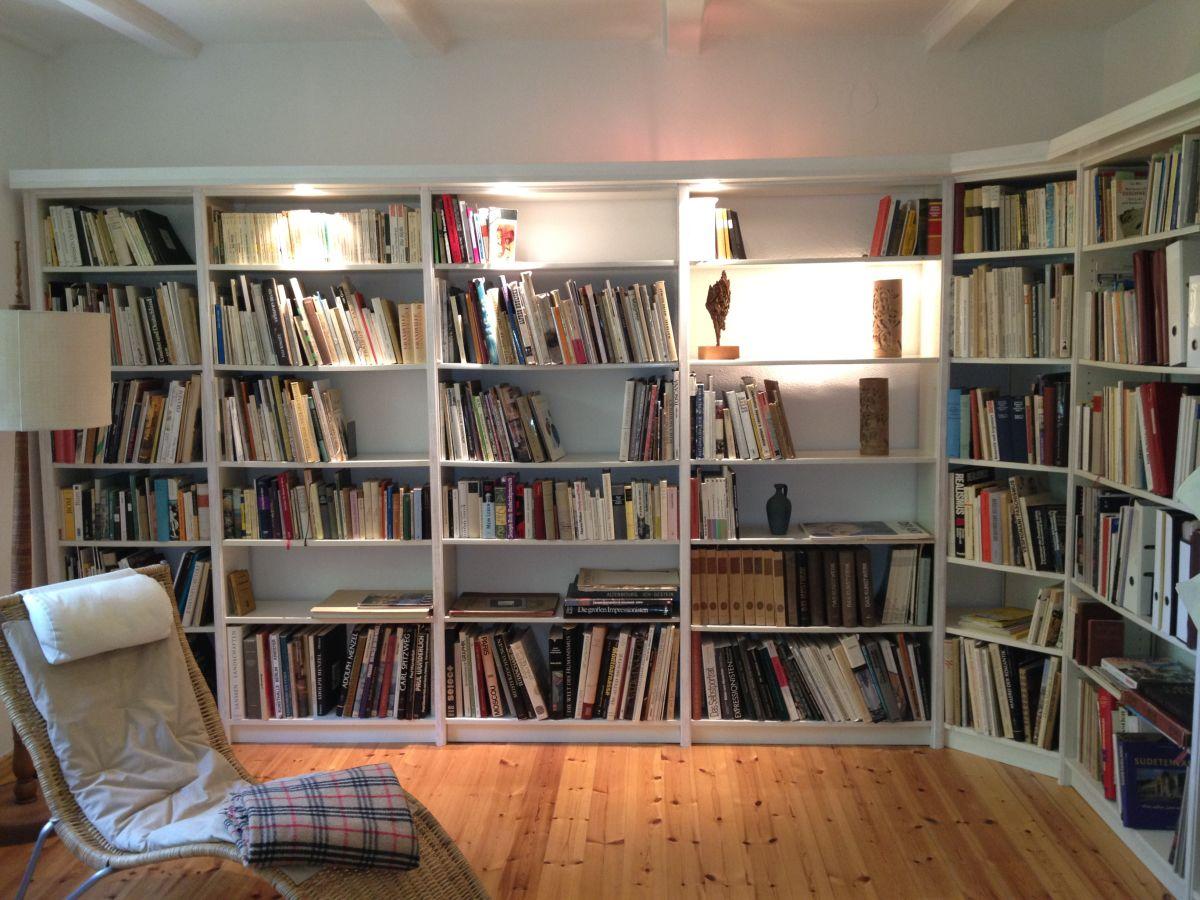 ferienhaus atelierhaus mecklenburgische seenplatte. Black Bedroom Furniture Sets. Home Design Ideas