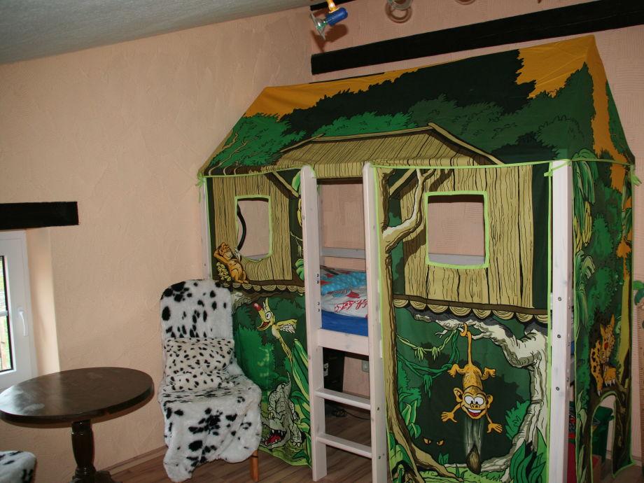 Bauernhof hannas ranch ostsee firma bernd steu loff for Kinderzimmer 2 jahre
