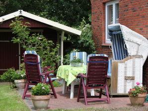 Ferienwohnung Leeuwarden