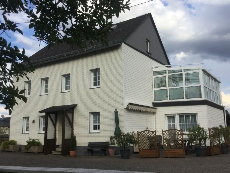 Ferienhaus Weins