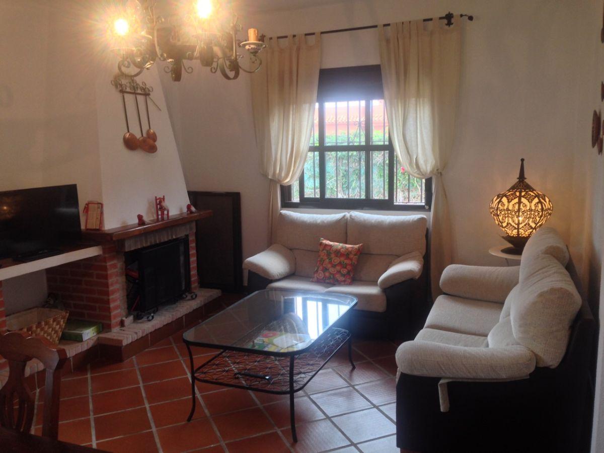 ferienhaus rita el palmar frau alice schmitz. Black Bedroom Furniture Sets. Home Design Ideas