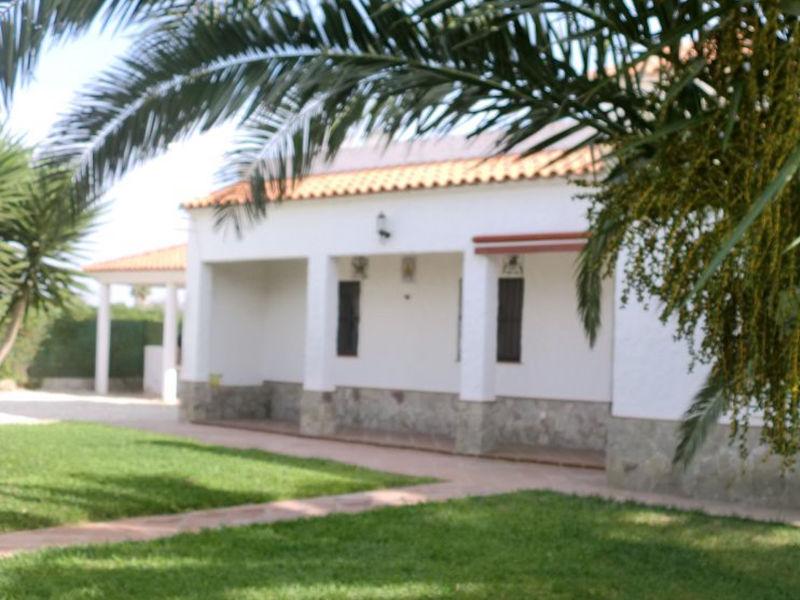 Ferienhaus Rita