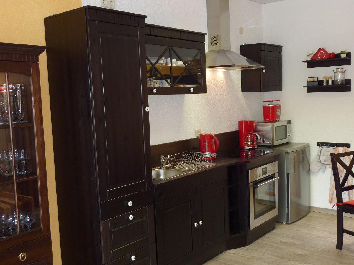 ferienwohnung hasi 2 bad frankenhausen familie hartmut silvia wurdak. Black Bedroom Furniture Sets. Home Design Ideas