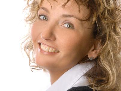 Ihr Gastgeber Katja Berger