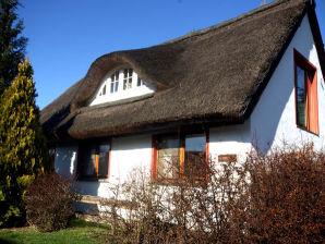 Ferienhaus Croonen 1