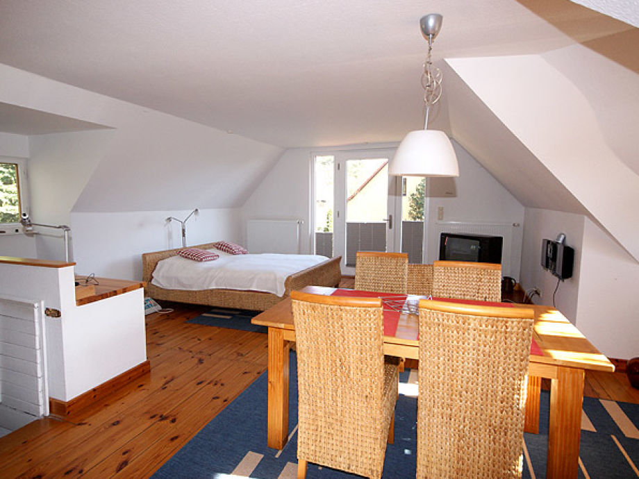 Ferienhaus Croonen 1, Morgenitz - Lieper Winkel - Insel Usedom - Firma Touristik Service ...