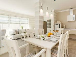 Luxus Ferienhaus Ostseebrise für höchste Ansprüche