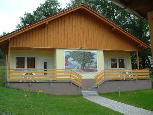 "Ferienhaus ""Zum Kammergut"""