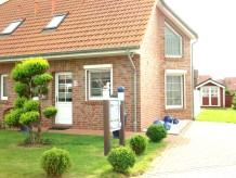 Ferienhaus Haus Nici