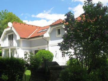 Ferienwohnung Villa Waldbach