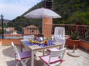 Ferienwohnung Eleonora