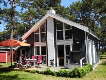 Ferienhaus Villa Mar