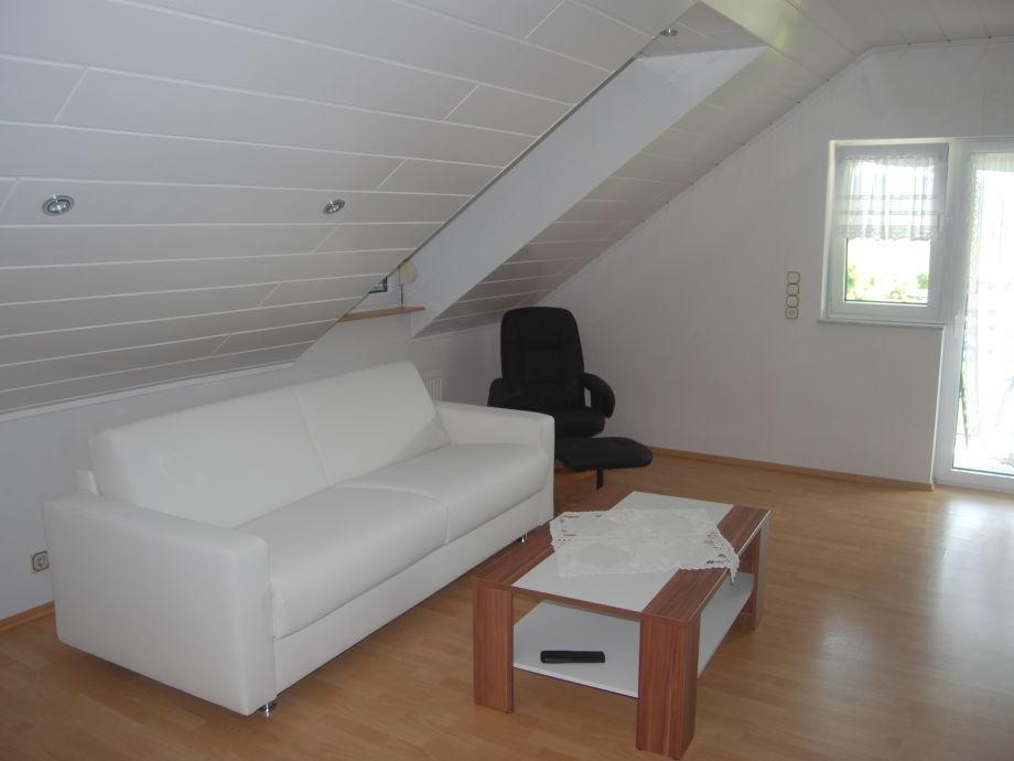ferienwohnung hochwaldblick 2 rheinland pfalz hunsr ck morbach herr herbert gorges. Black Bedroom Furniture Sets. Home Design Ideas