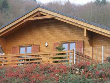 Holiday house Haus Mühlenblick am Waldsee