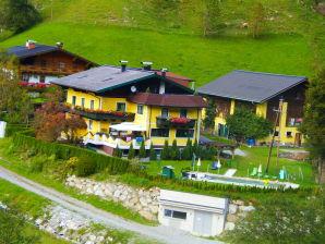 Apartment Schattaugut Family Grünwald