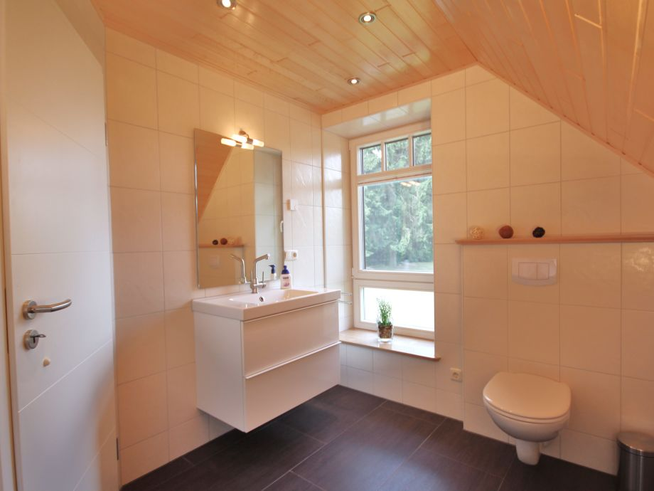 ferienhaus dat timmerd hus mecklenburger seenplatte. Black Bedroom Furniture Sets. Home Design Ideas