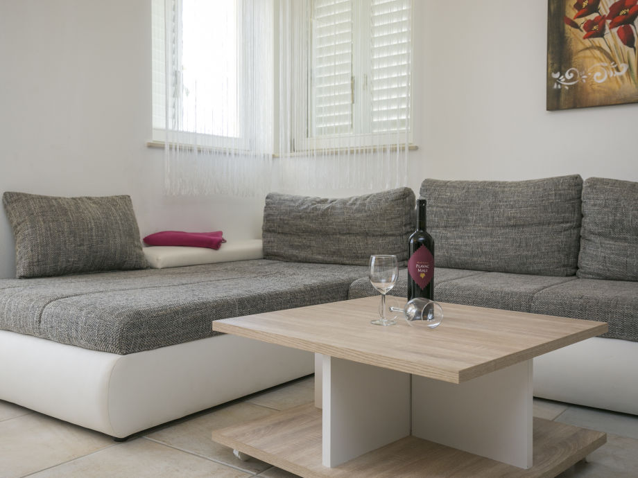 ferienwohnung nisandzic labin rabac istrien kroatien frau jadranka nisandzic. Black Bedroom Furniture Sets. Home Design Ideas