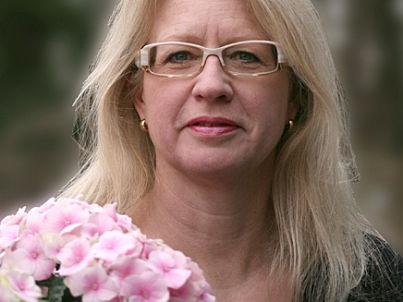 Ihr Gastgeber Ellen Sarrazin