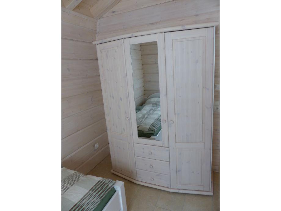 ferienhaus sonnenschein eifel rieden mendig mayen n rburgring waldsee frau petra. Black Bedroom Furniture Sets. Home Design Ideas