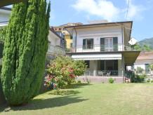 Ferienhaus Casa il Cipresso
