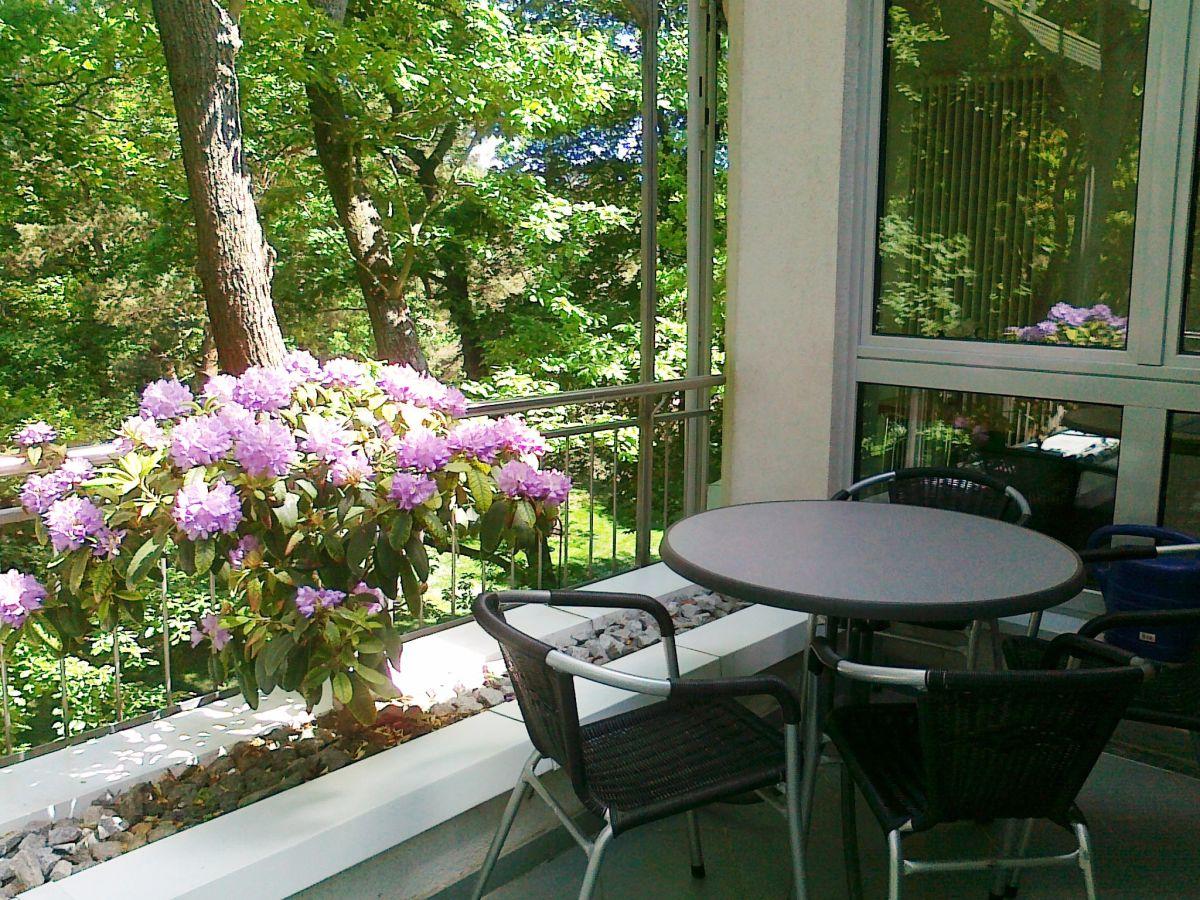 ferienwohnung 5 villa seepark ostee insel usedom. Black Bedroom Furniture Sets. Home Design Ideas