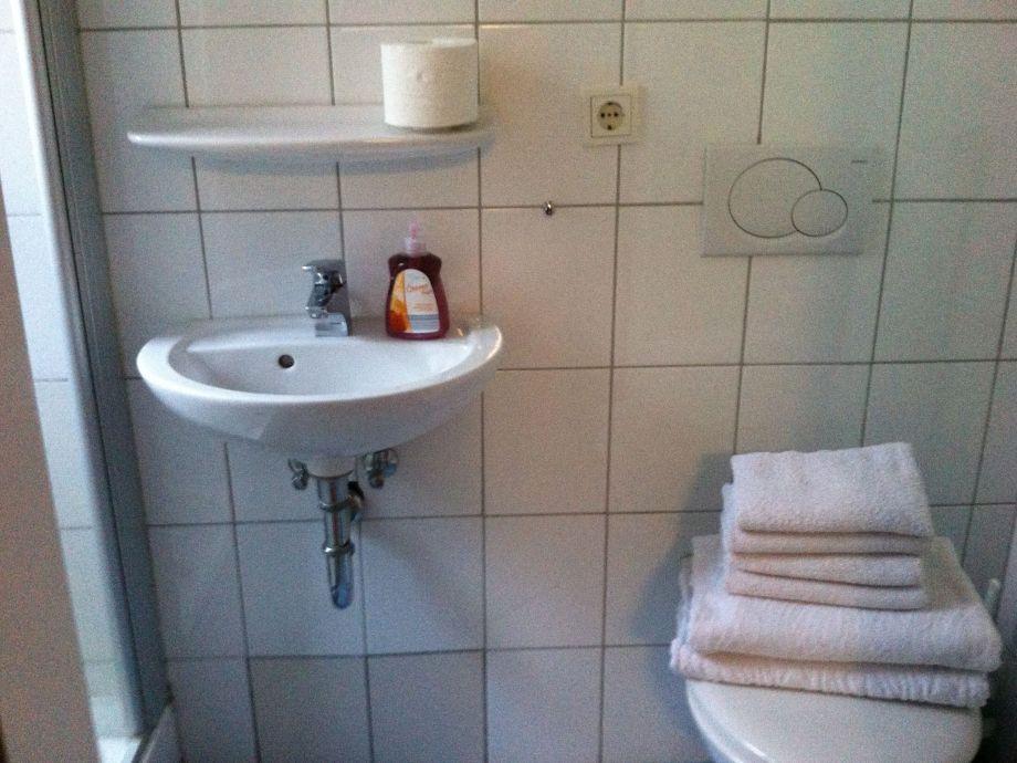 ferienwohnung tiffany borkum nordsee ostfriesland am meer frau johanna ohlsen. Black Bedroom Furniture Sets. Home Design Ideas