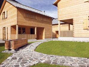 Ferienhaus Casalpin | Typ 4