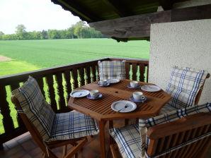 Ferienhaus Reith 3