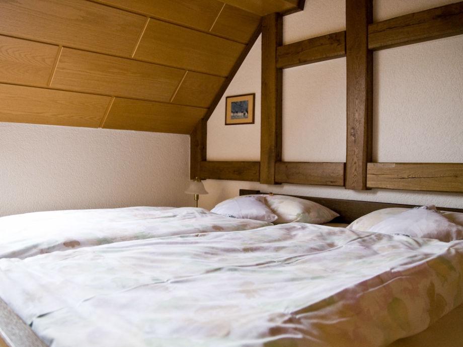 ferienwohnung schneider rheinland pfalz pfalz pf lzerwald elmstein herr karl schneider. Black Bedroom Furniture Sets. Home Design Ideas