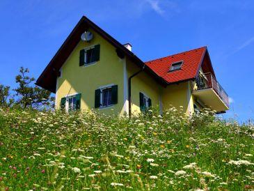 Ferienhaus Presse am Ofenmacherhof