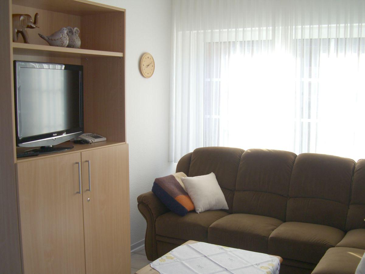ferienhaus l bke nordsee ostfriesische inseln borkum herr georg l bke. Black Bedroom Furniture Sets. Home Design Ideas